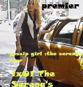 gossip-girl-:the-serena's-tour-1x01-The-Serena's-crash.jpg